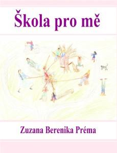Škola pro mě-1.str.